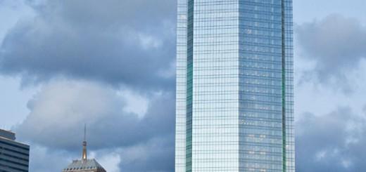 legacy.skyscrapercenter.com