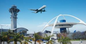 Los-Angeles-International-Airport-LAX