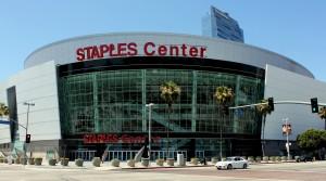 Staples_Center_2012