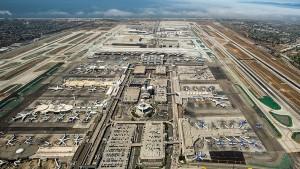 lax-aerial-view
