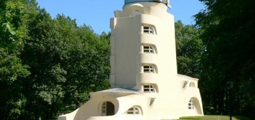 Einsteinturm_7443a