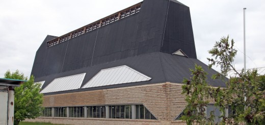 Faerberei_Hutfabrik_Luckenwalde