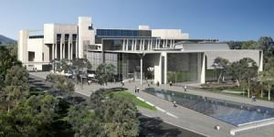 Gallery Australia
