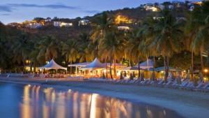 The-Westin-St-John-Resort--Villas-St-John-Beachatdusk