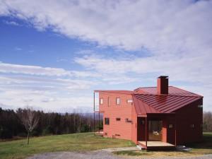 Y house 2