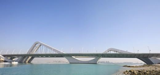 ZHA_Sheikh_Zayed_Bridge_HuftonCrow_9