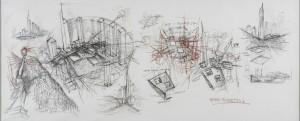 concept-sketches-c-daniel-libeskindl