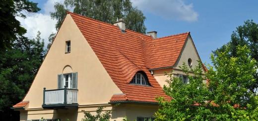 reihl house