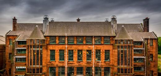 scotlandstreetFB