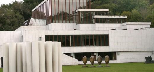 1-kunsten-museum-modern-art-aalborg