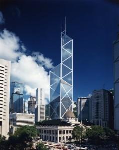 13.-Bank-of-China-Tower-Hong-Kong1