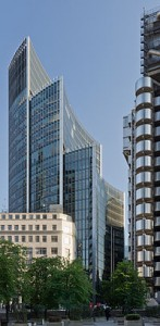 200px-Willis_Building_(London)