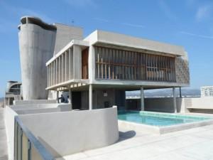 roof-unite-d-habitation