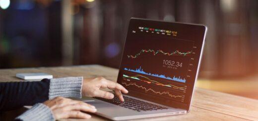 Best Stock Market Courses