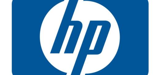 HP HP5-C10D Exam Questions