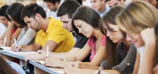 ISC CISSP Exam Dumps