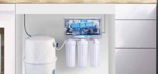 best-under-sink-water-purifiers